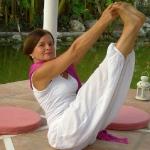 yoga_fur_einsteiger